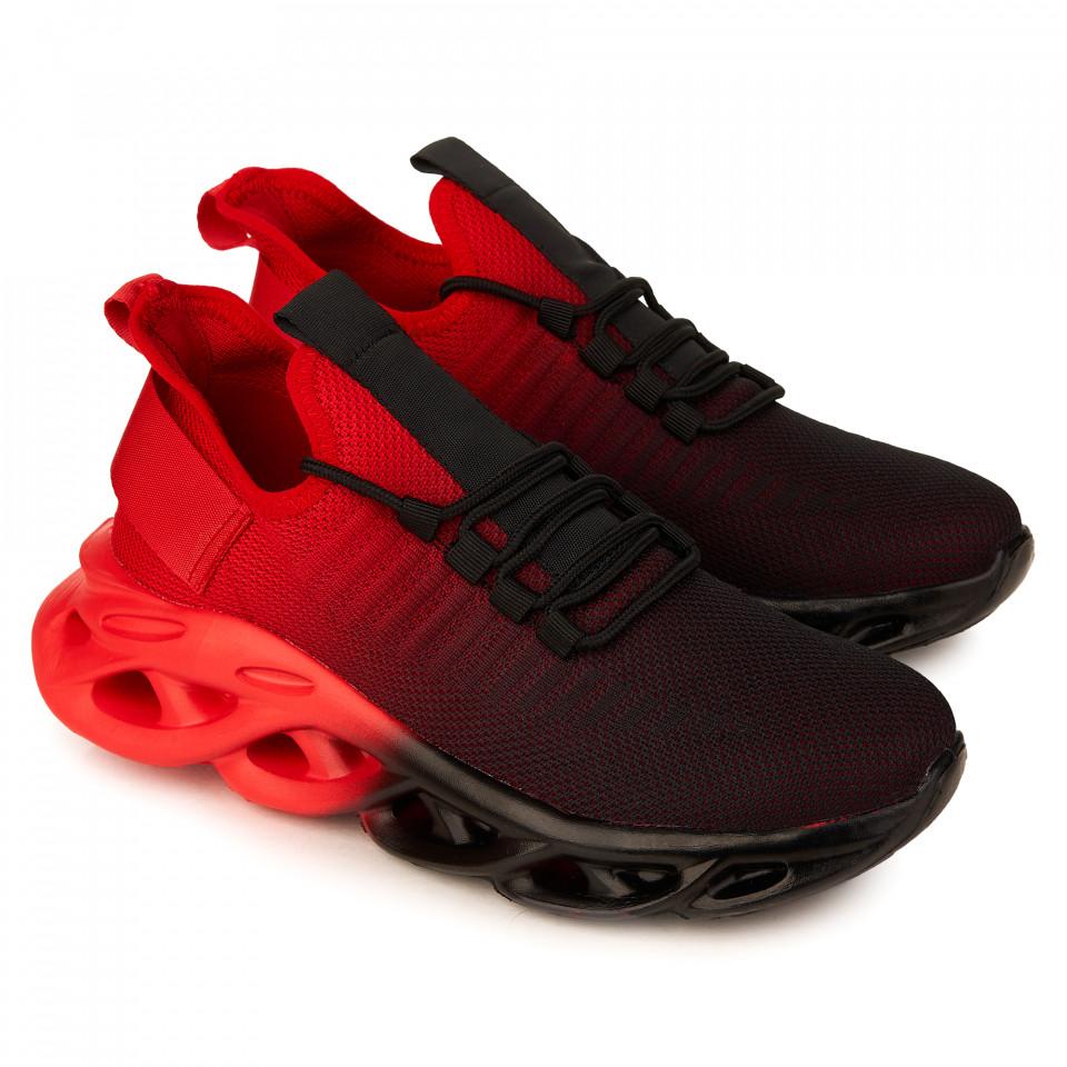 Pantofi sport barbati SB2161B