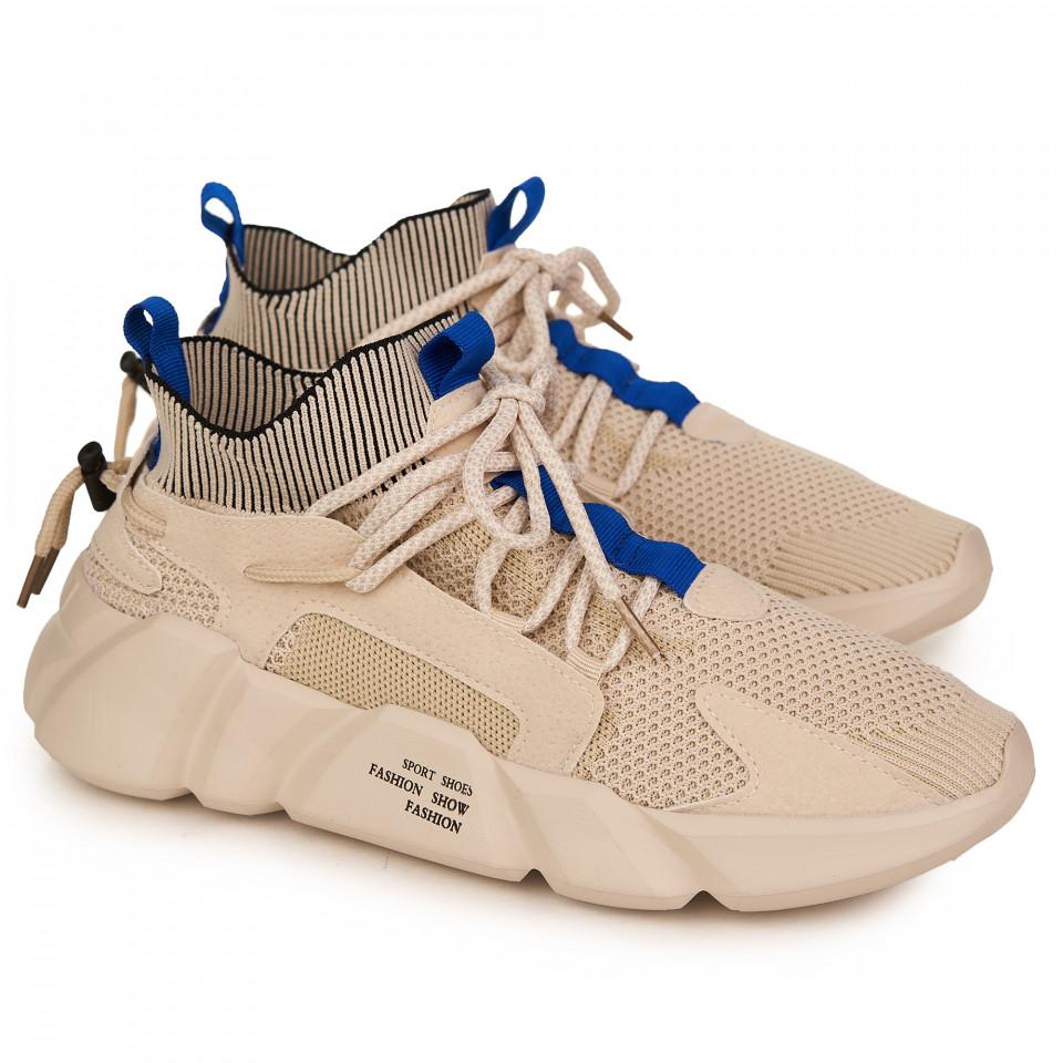 Pantofi sport barbati SB2181B