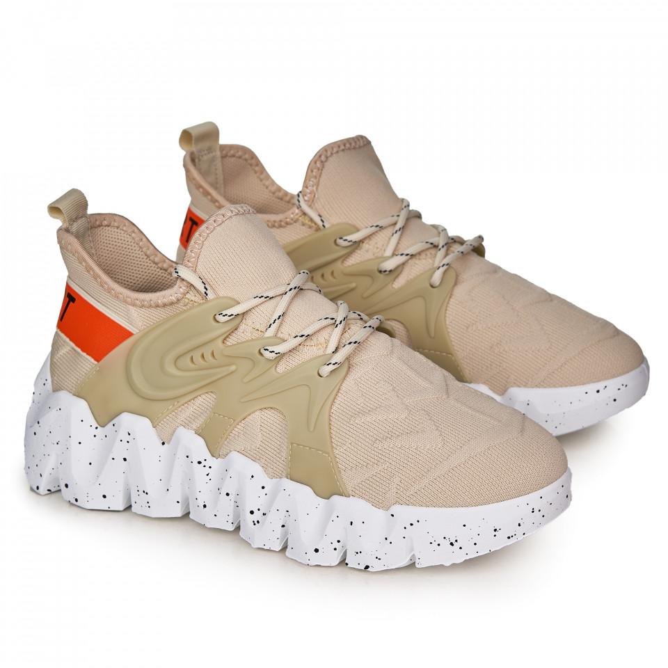 Pantofi sport barbati SB2212B