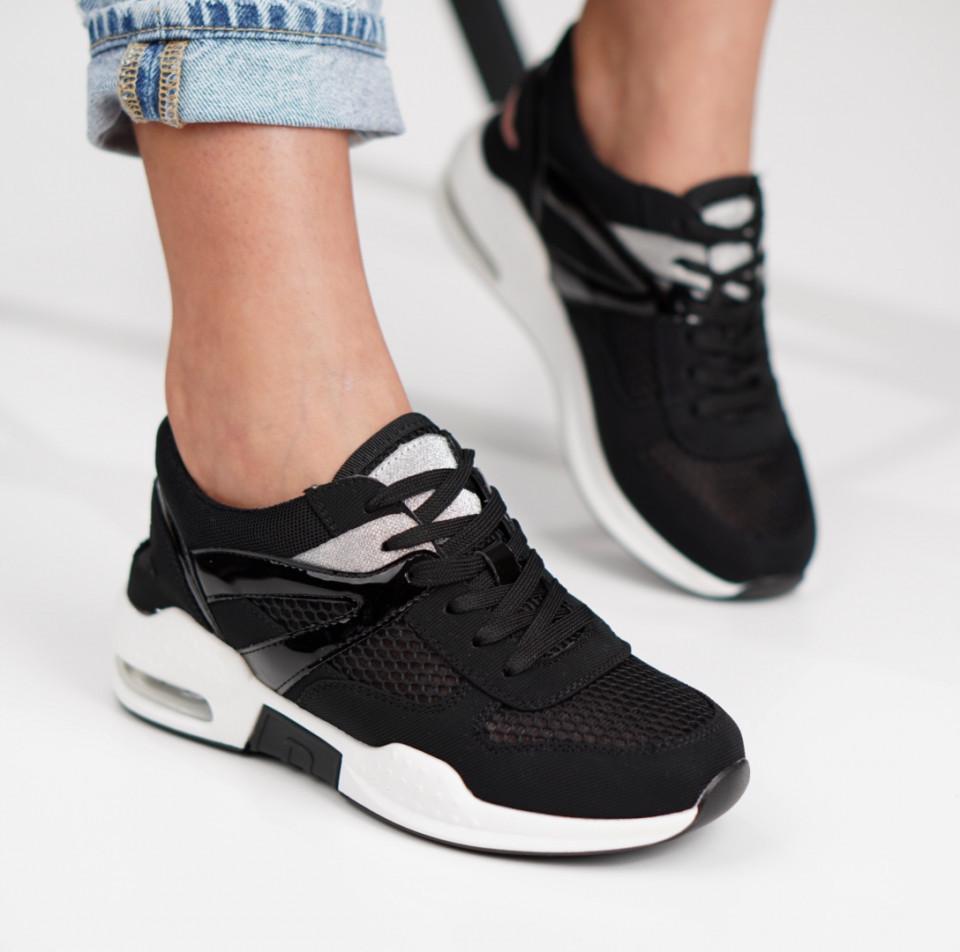 Pantofi sport dama SB1191B