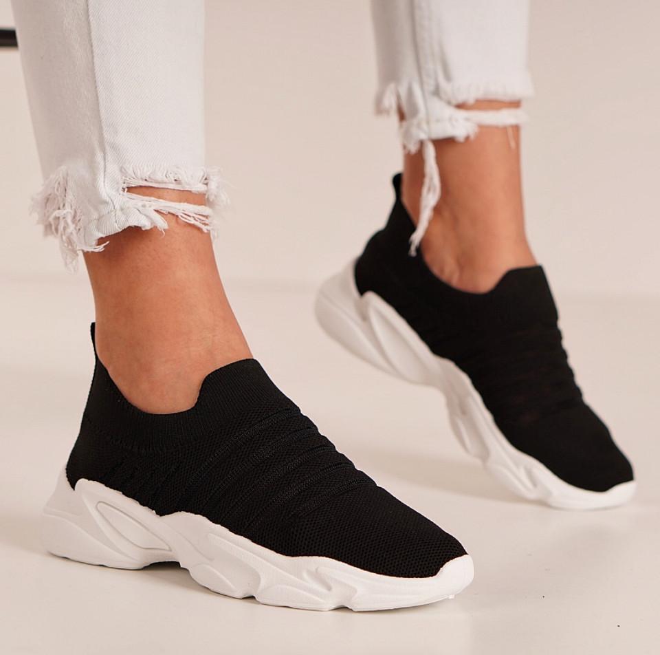 Pantofi sport dama SB1305B