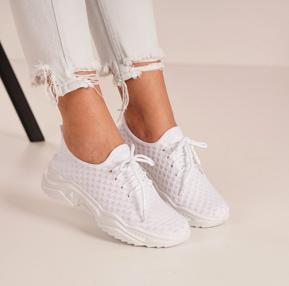 Pantofi sport dama SB1312B
