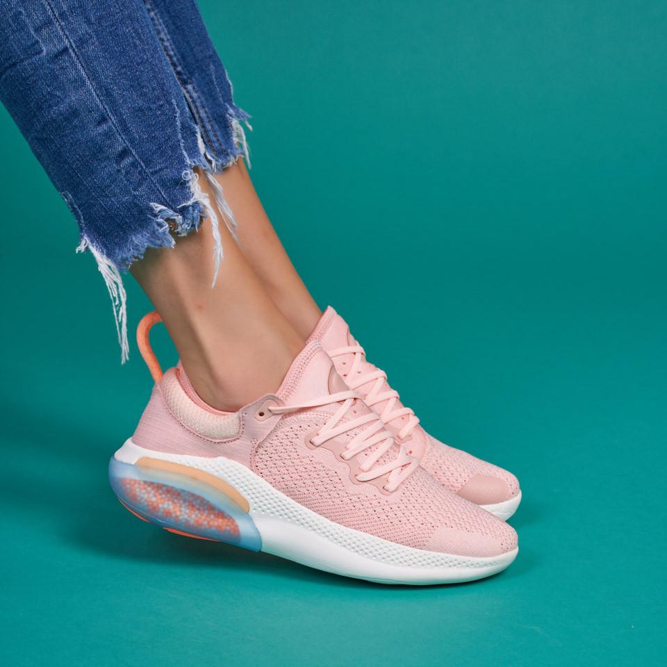 Pantofi sport dama SB1608B