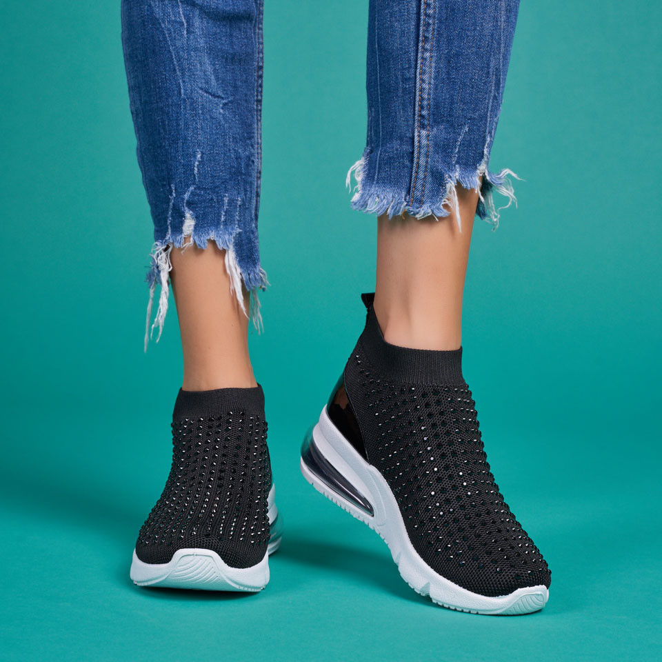 Pantofi sport dama SB1612B
