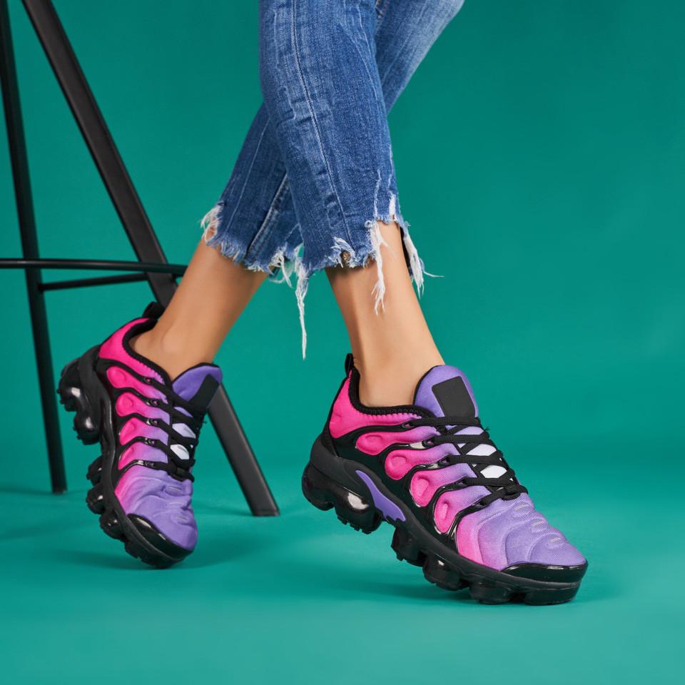 Pantofi sport dama SB1708B