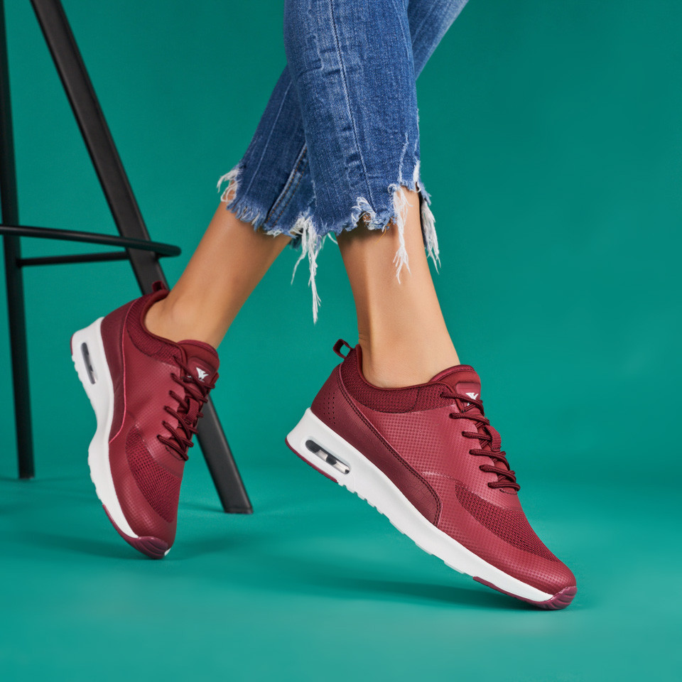 Pantofi sport dama SB1711B