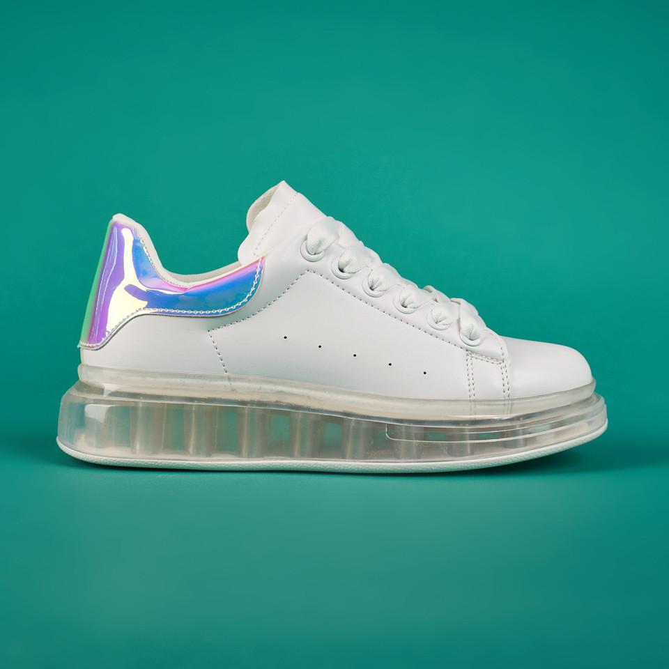 Pantofi sport dama SB1844B