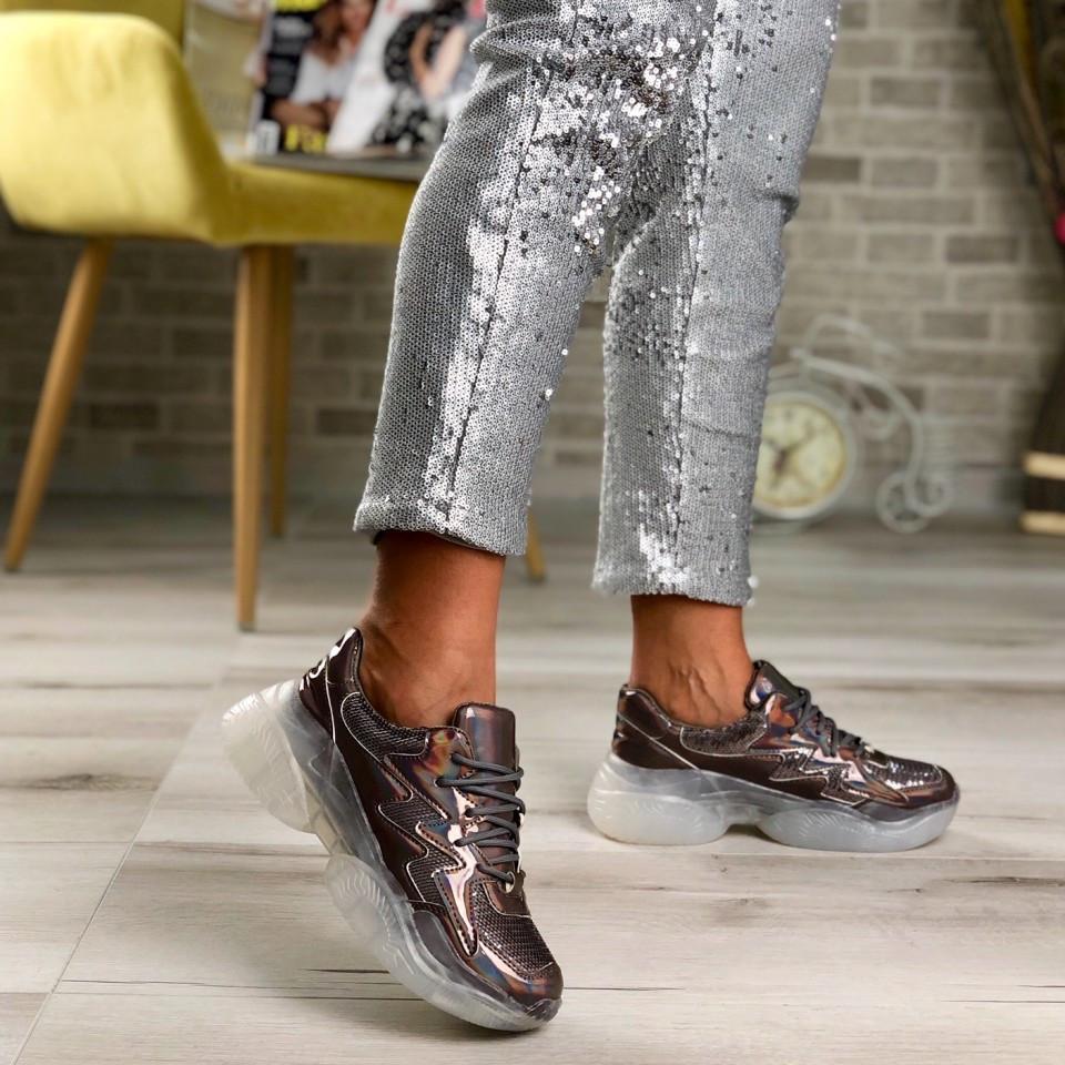 Pantofi sport dama SB436D