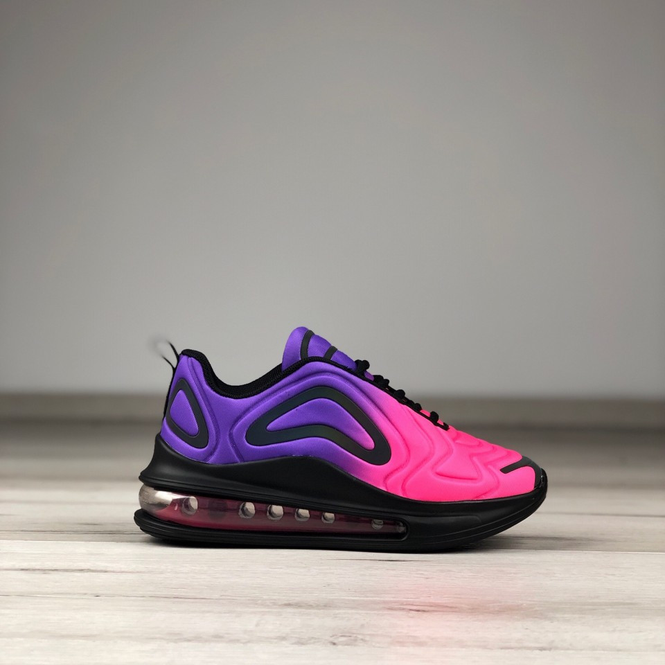 Pantofi sport dama SB712D