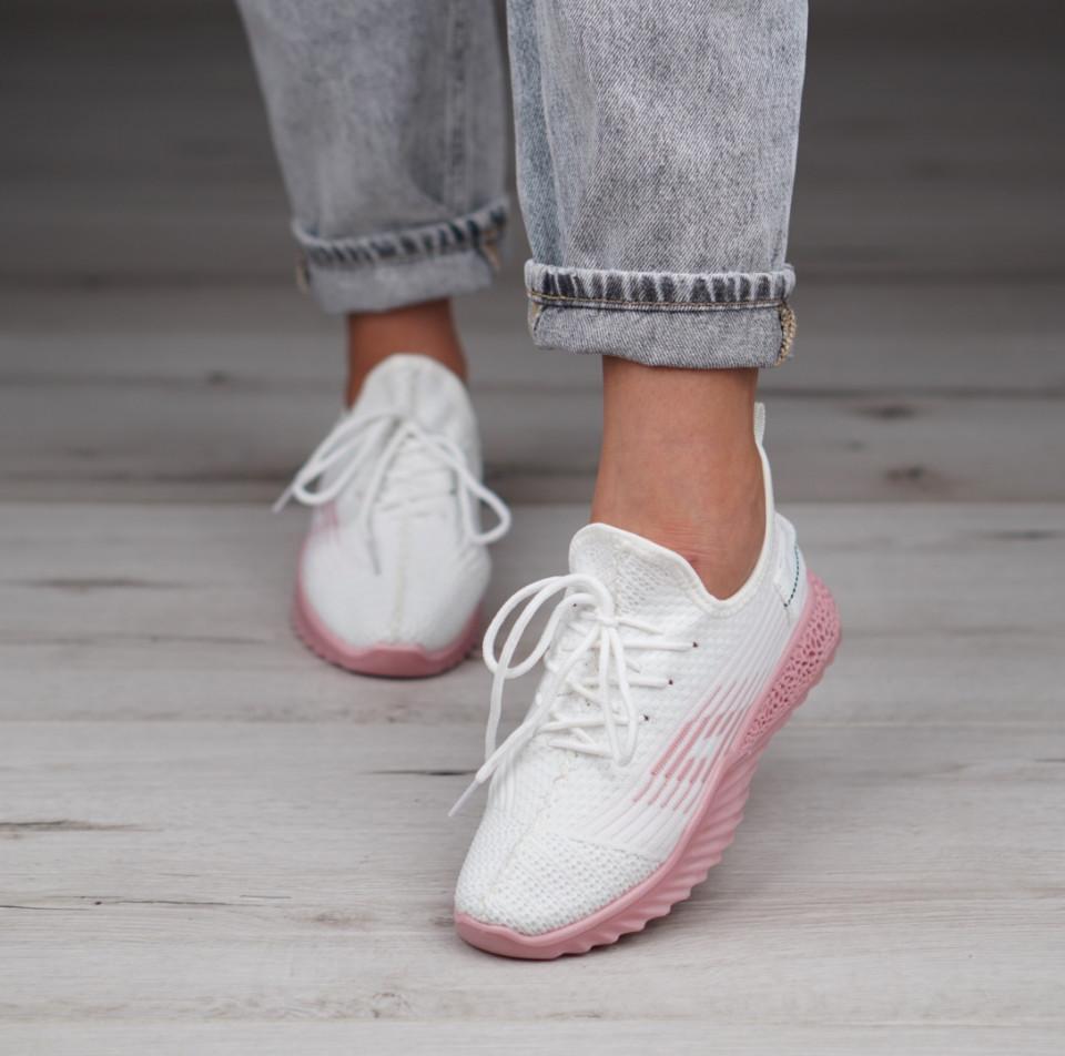 Pantofi sport dama SB974B