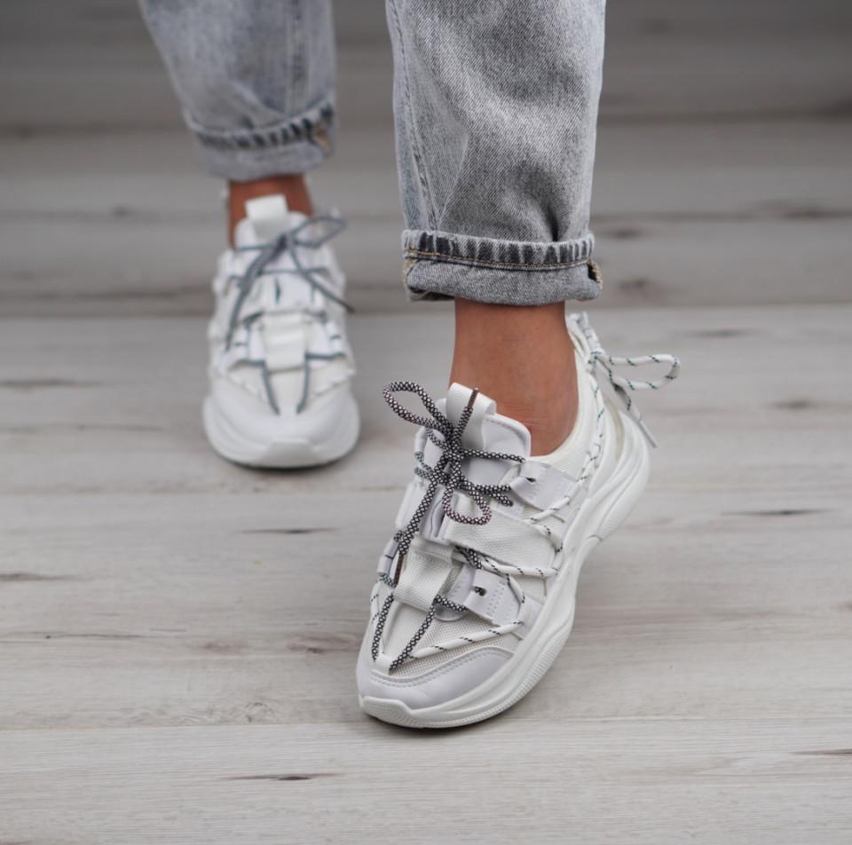 Pantofi sport dama SB994B