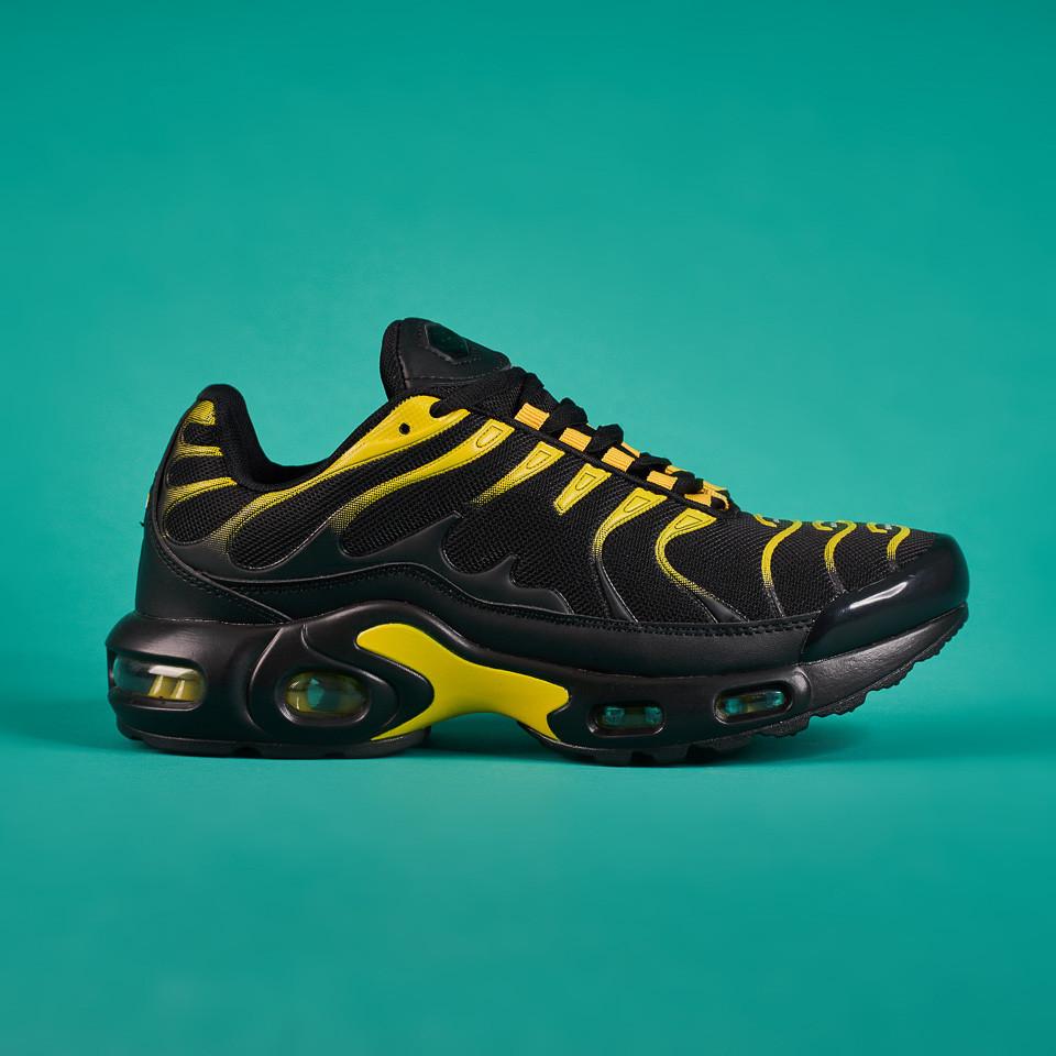 Pantofi sport unisex SB1781B