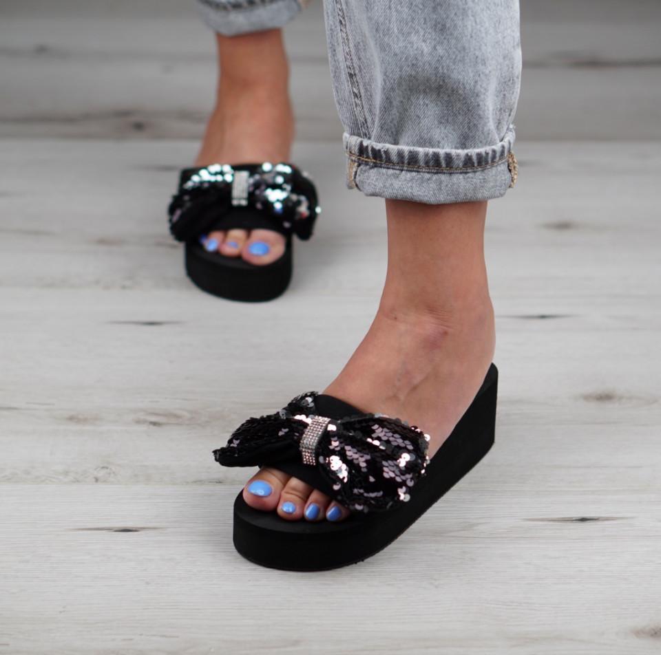 Papuci dama SB1092B