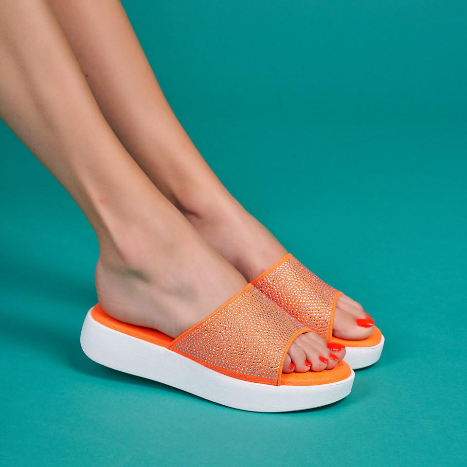 Papuci dama SB1575B