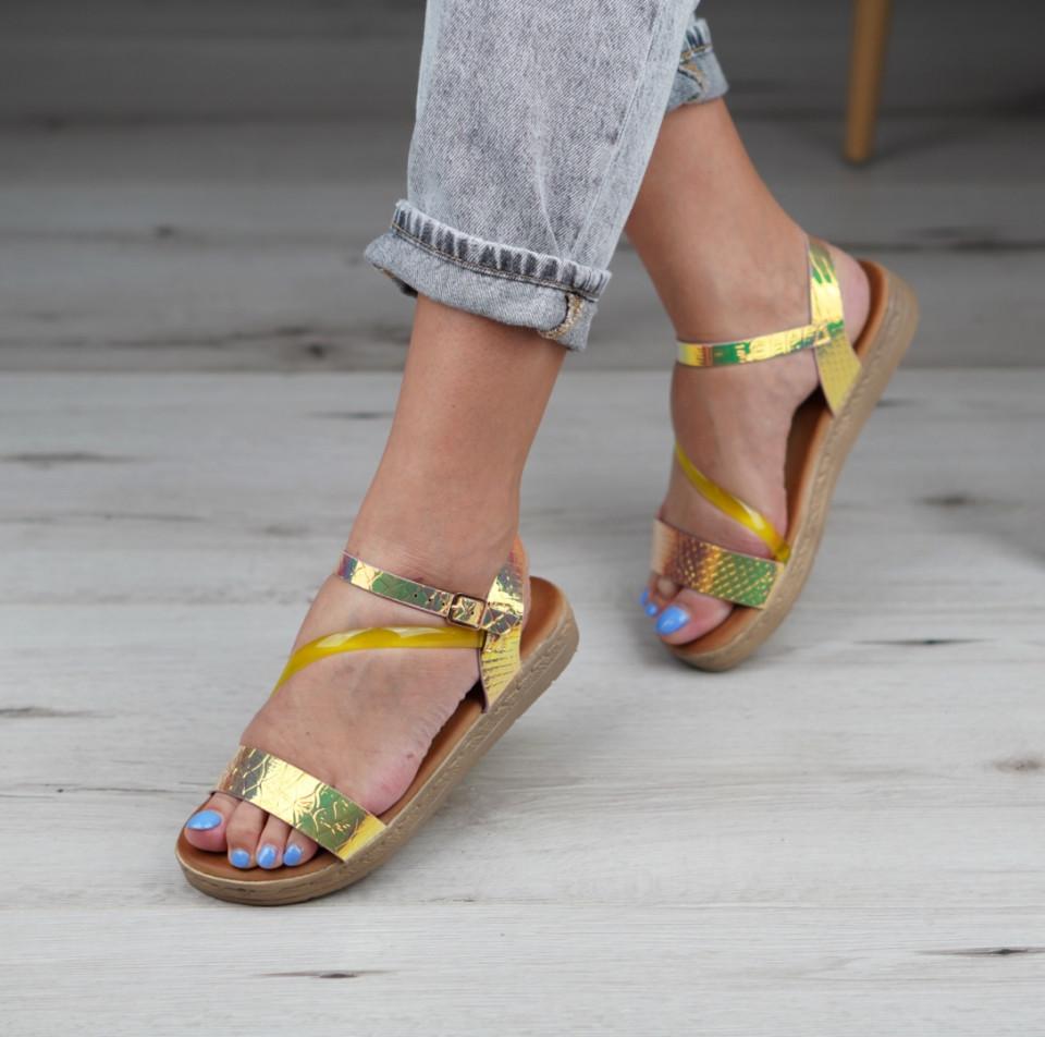 Sandale dama SB1102B