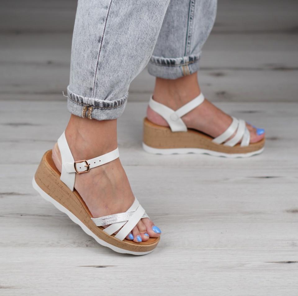 Sandale dama SB1111B