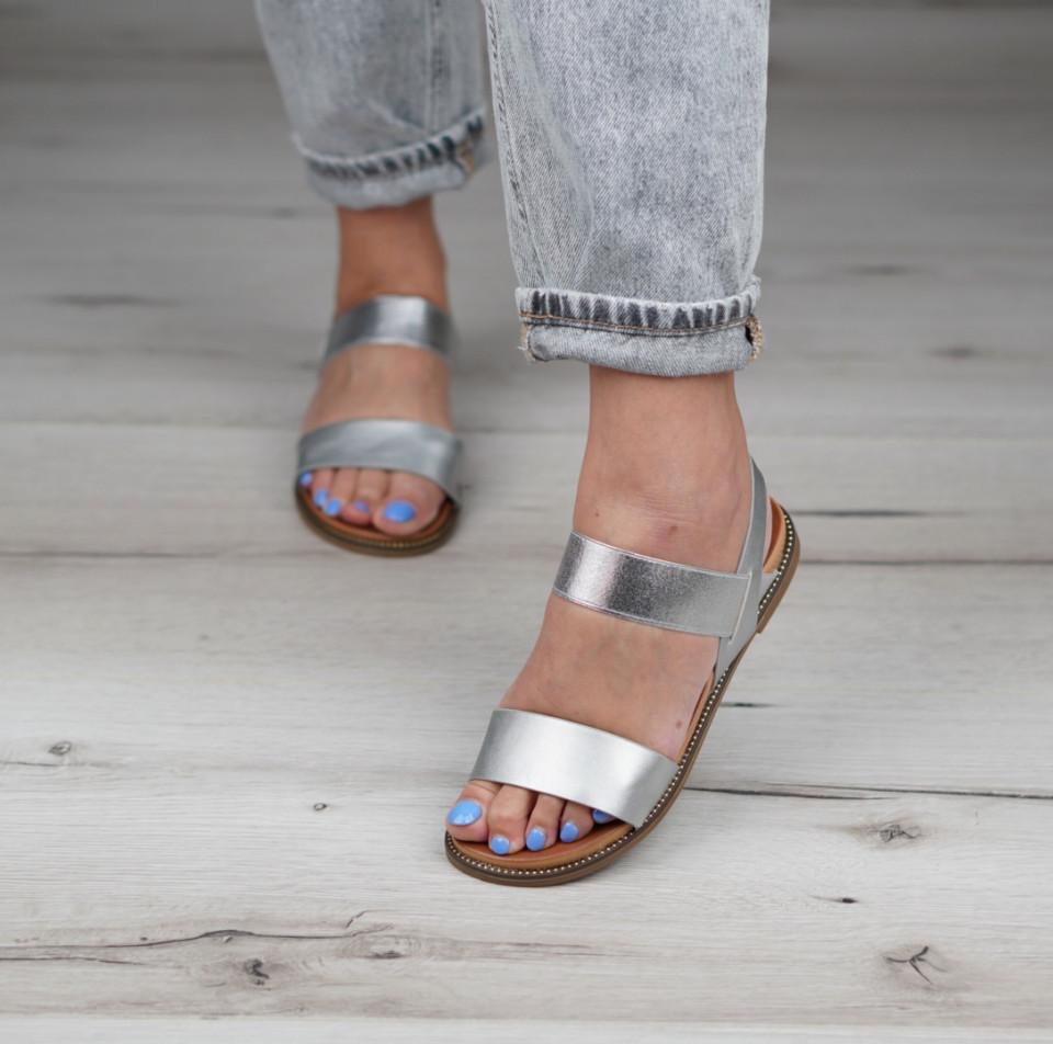 Sandale dama SB1147B
