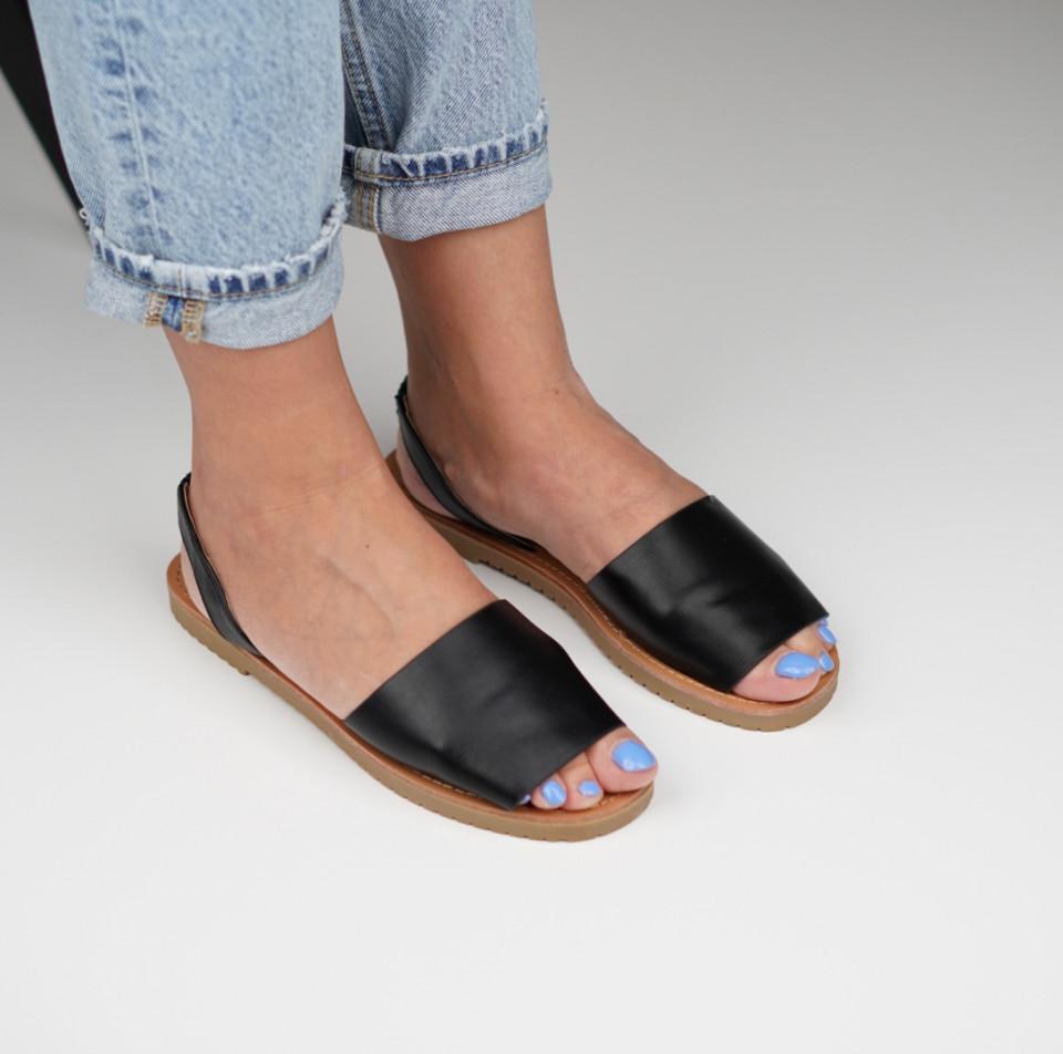 Sandale dama SB1172B