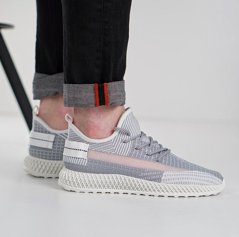 Pantofi sport barbati SB1246B