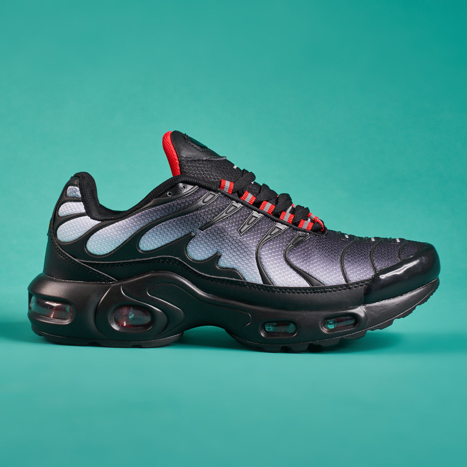 Pantofi sport barbati SB1755B