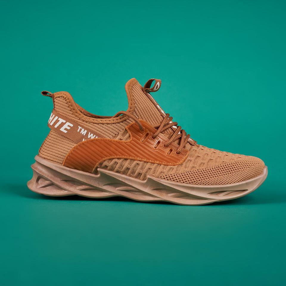 Pantofi sport barbati SB1851B