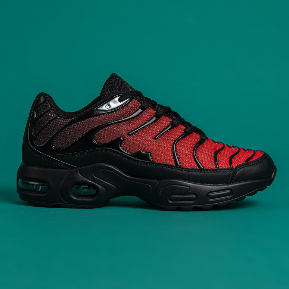 Pantofi sport barbati SB1888B