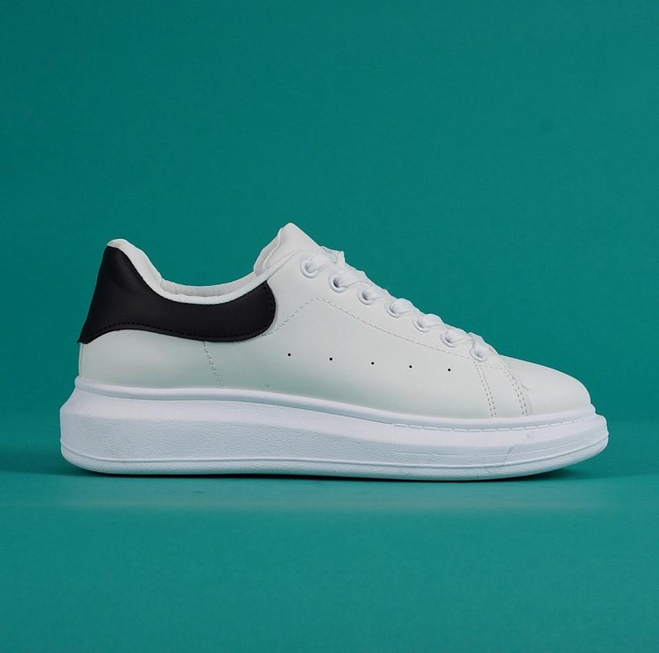 Pantofi sport barbati SB1948B