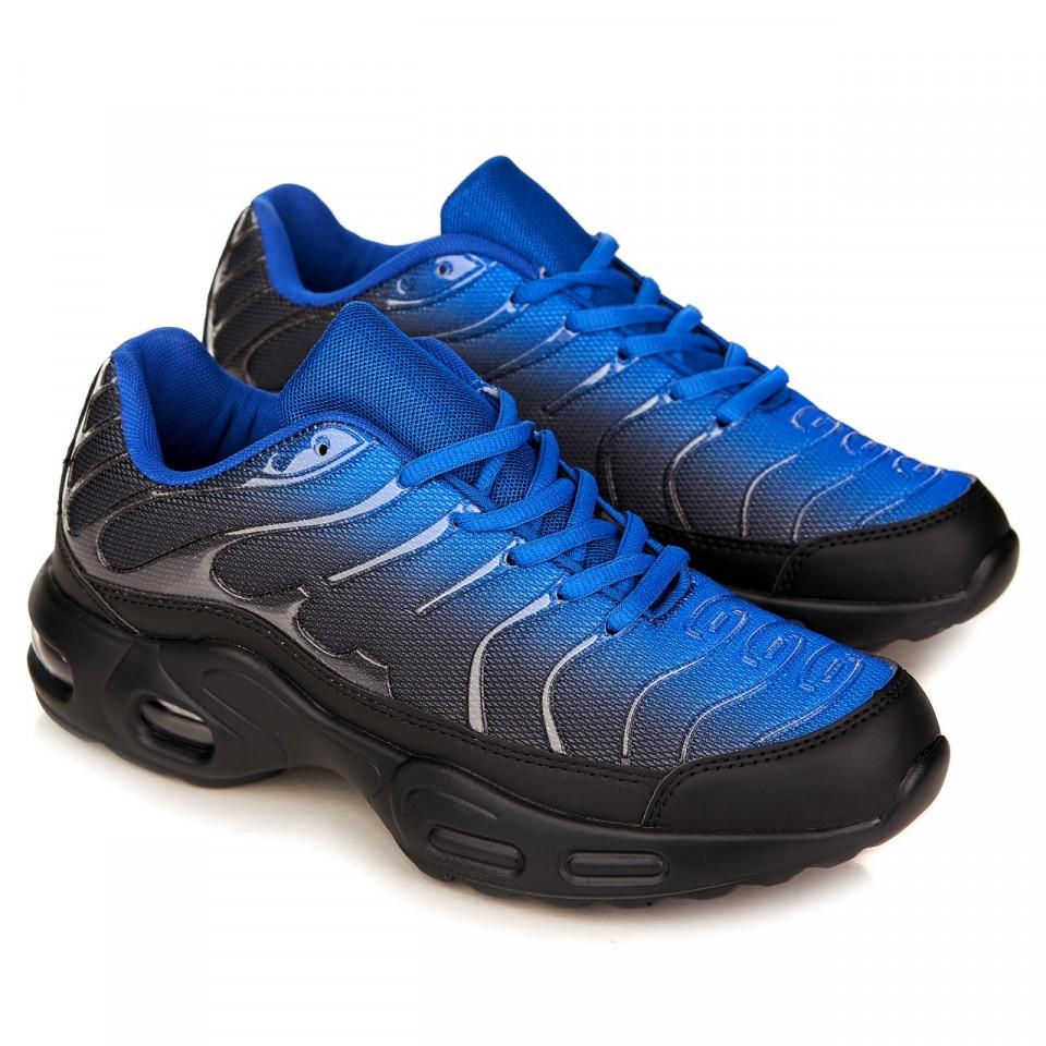 Pantofi sport barbati SB2120B