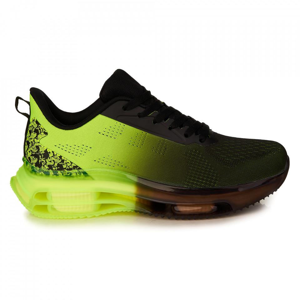 Pantofi sport barbati SB2169B