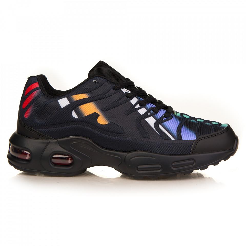Pantofi sport barbati SB2179B