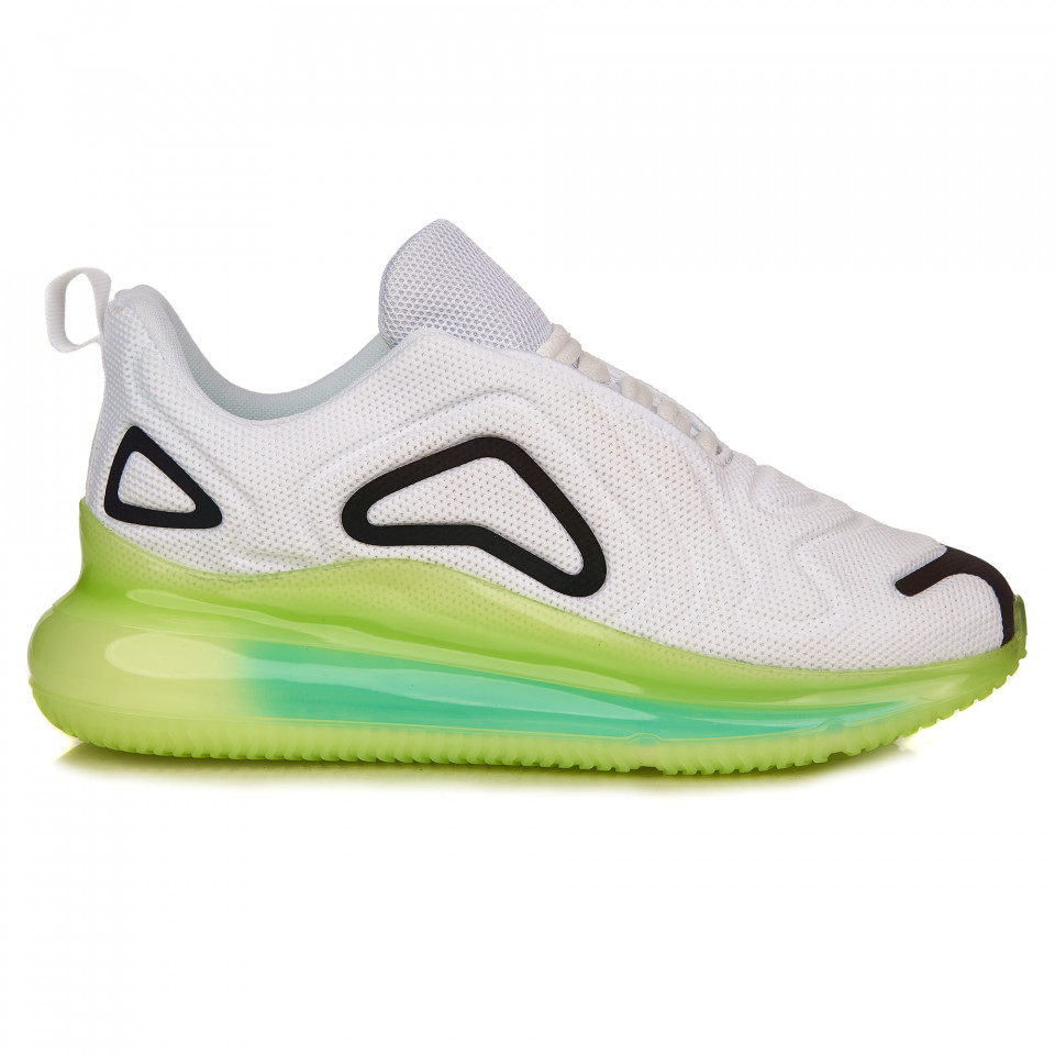 Pantofi sport barbati SB2194B