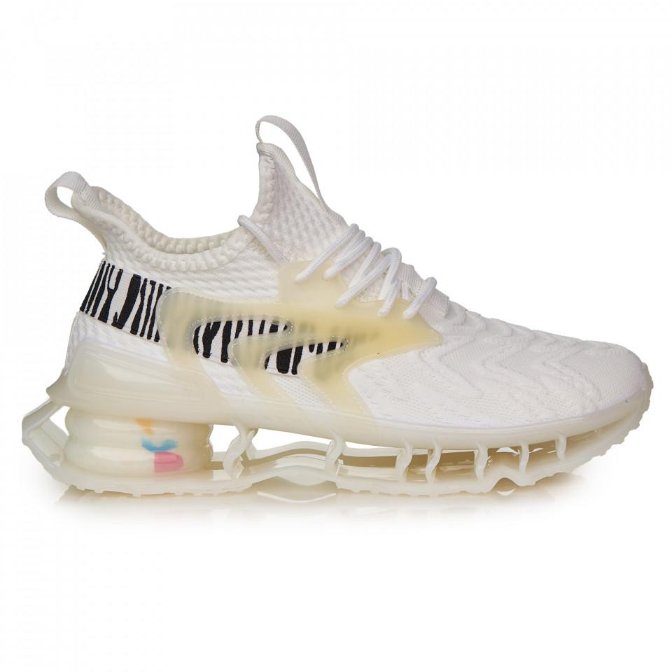 Pantofi sport barbati SB2238B
