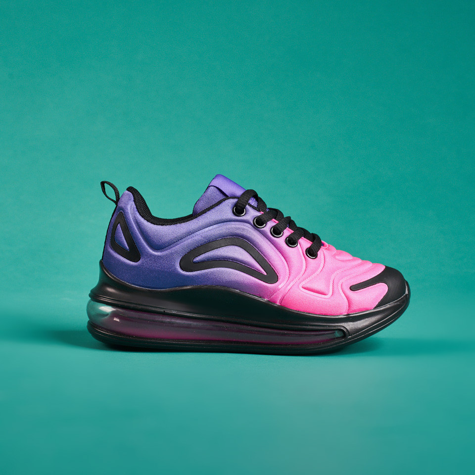 Pantofi sport copii SB1775B
