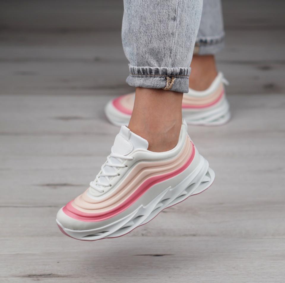Pantofi sport dama SB1032B