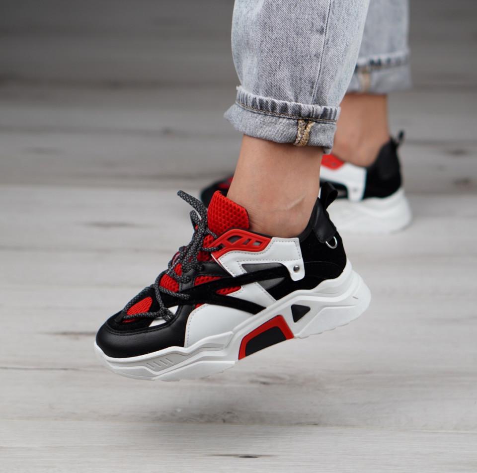 Pantofi sport dama SB1059B