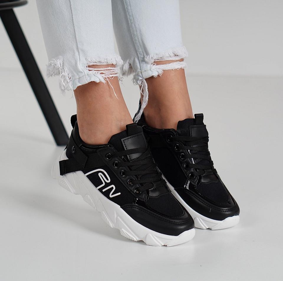 Pantofi sport dama SB1309B