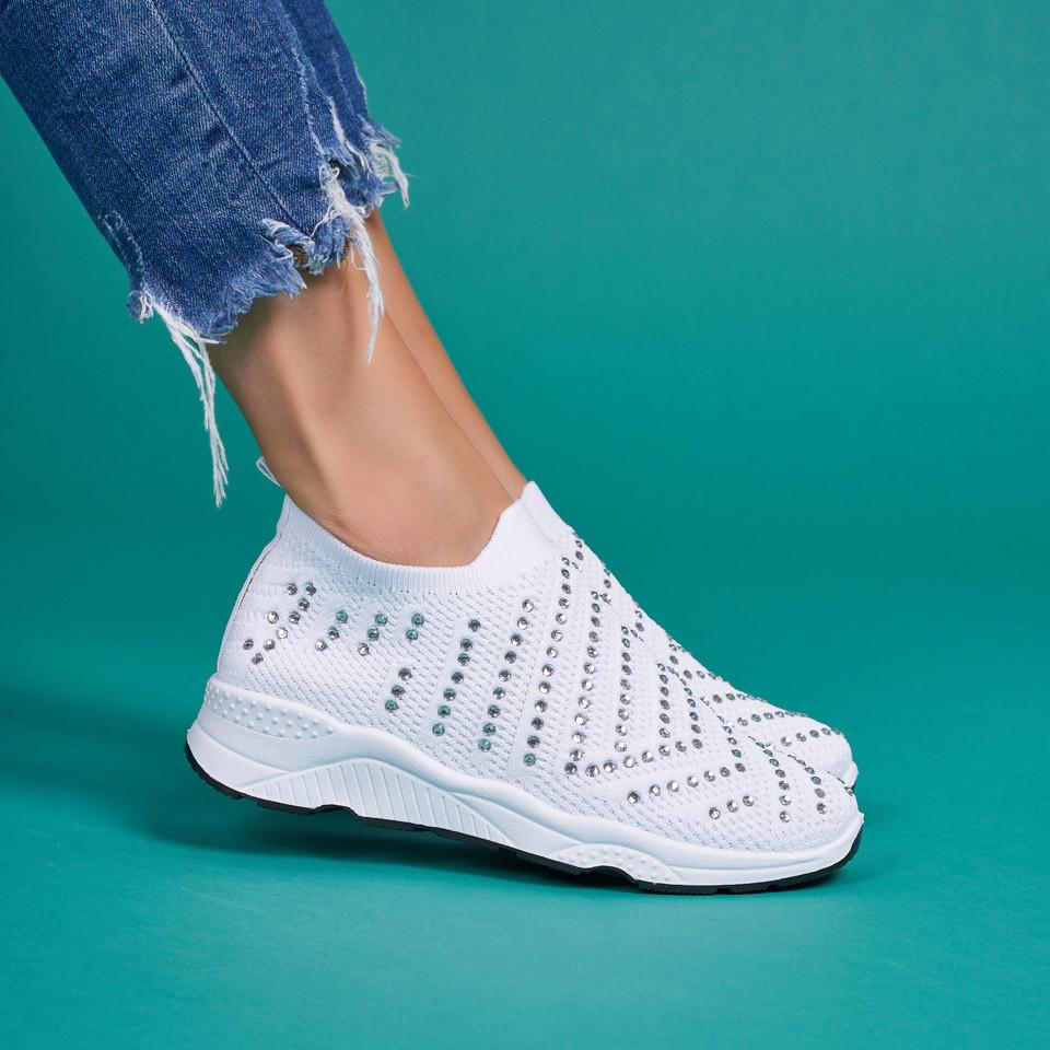 Pantofi sport dama SB1605B