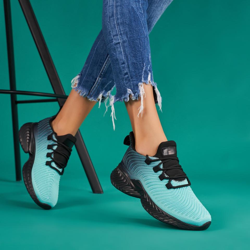 Pantofi sport dama SB1705B