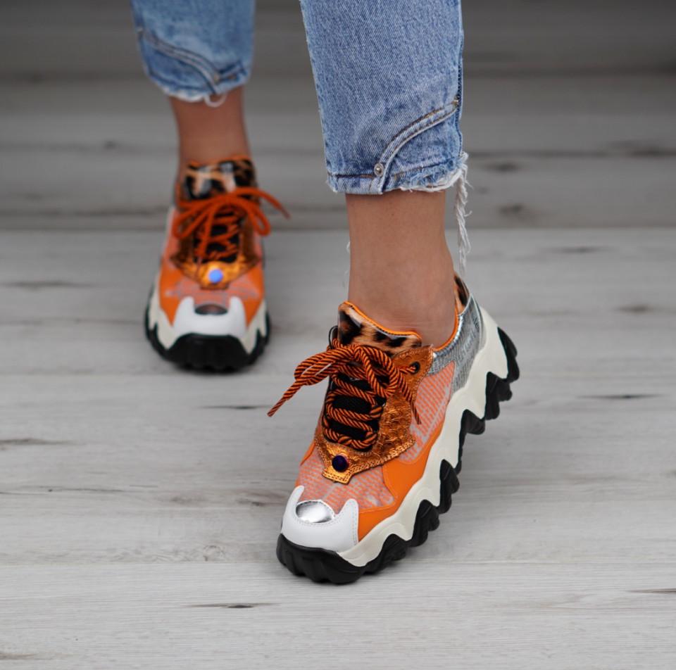 Pantofi sport dama SB921B