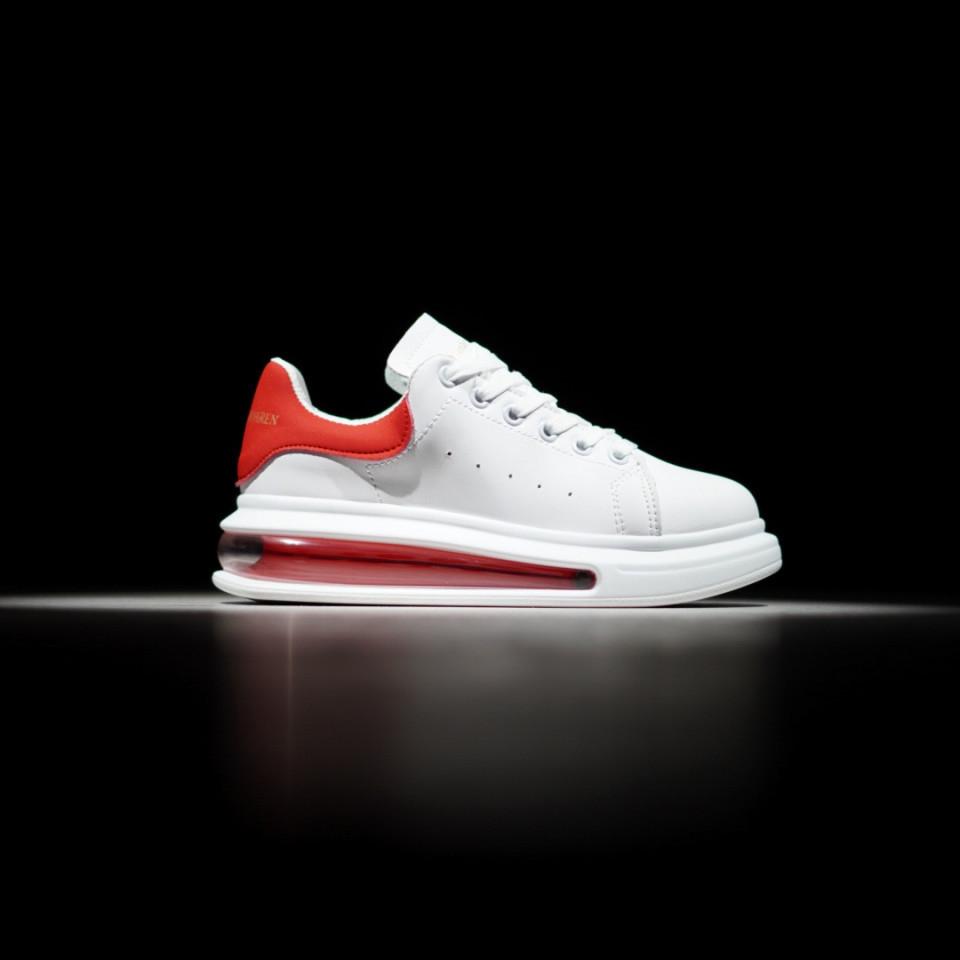 Pantofi sport dama SB924B