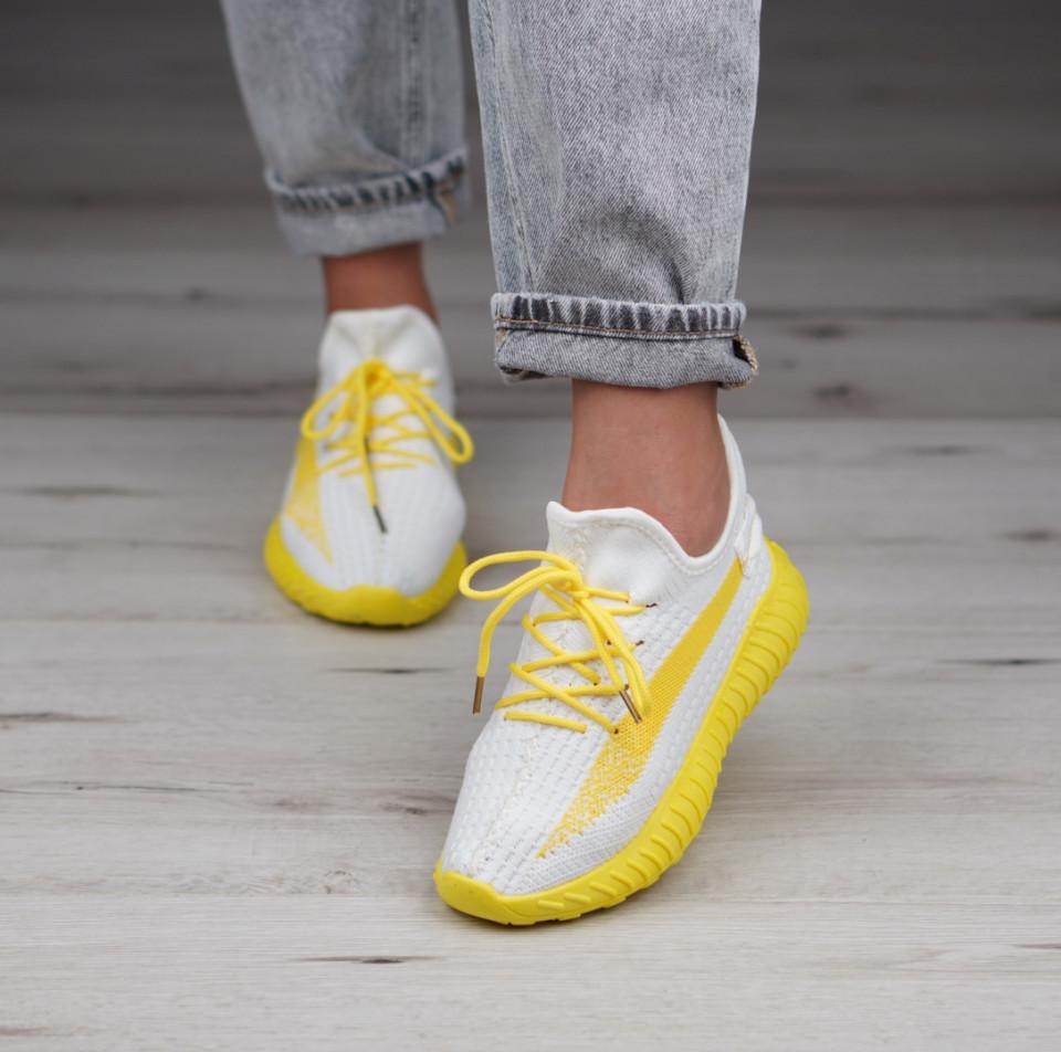 Pantofi sport dama SB982B
