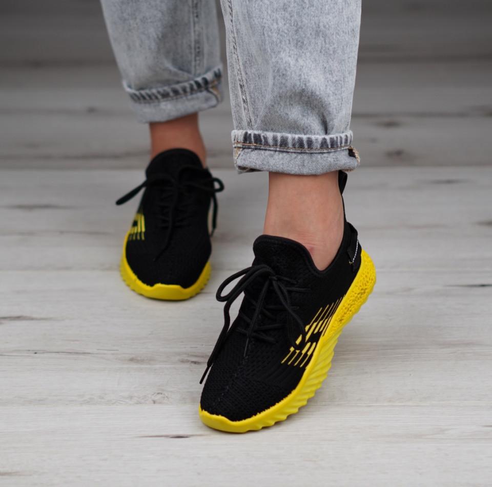 Pantofi sport dama SB985B