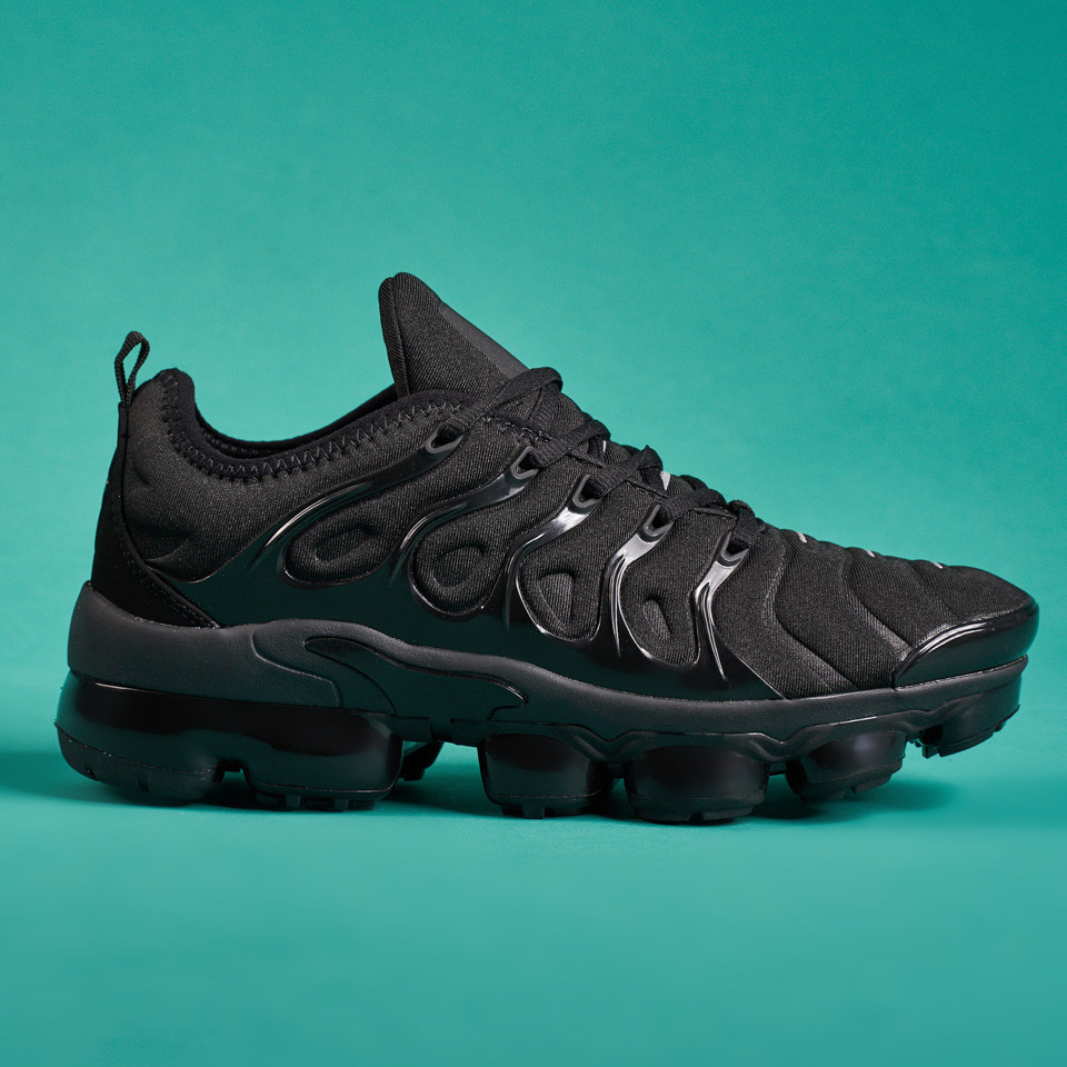 Pantofi sport unisex SB2066B