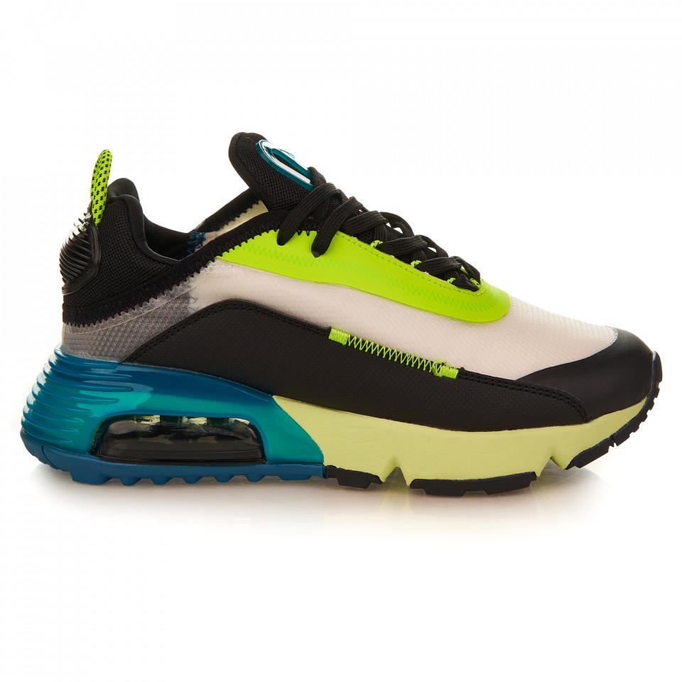 Pantofi sport unisex SB2089B