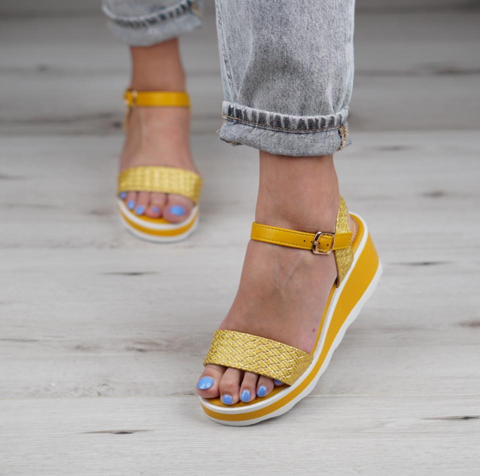 Sandale dama SB1071B