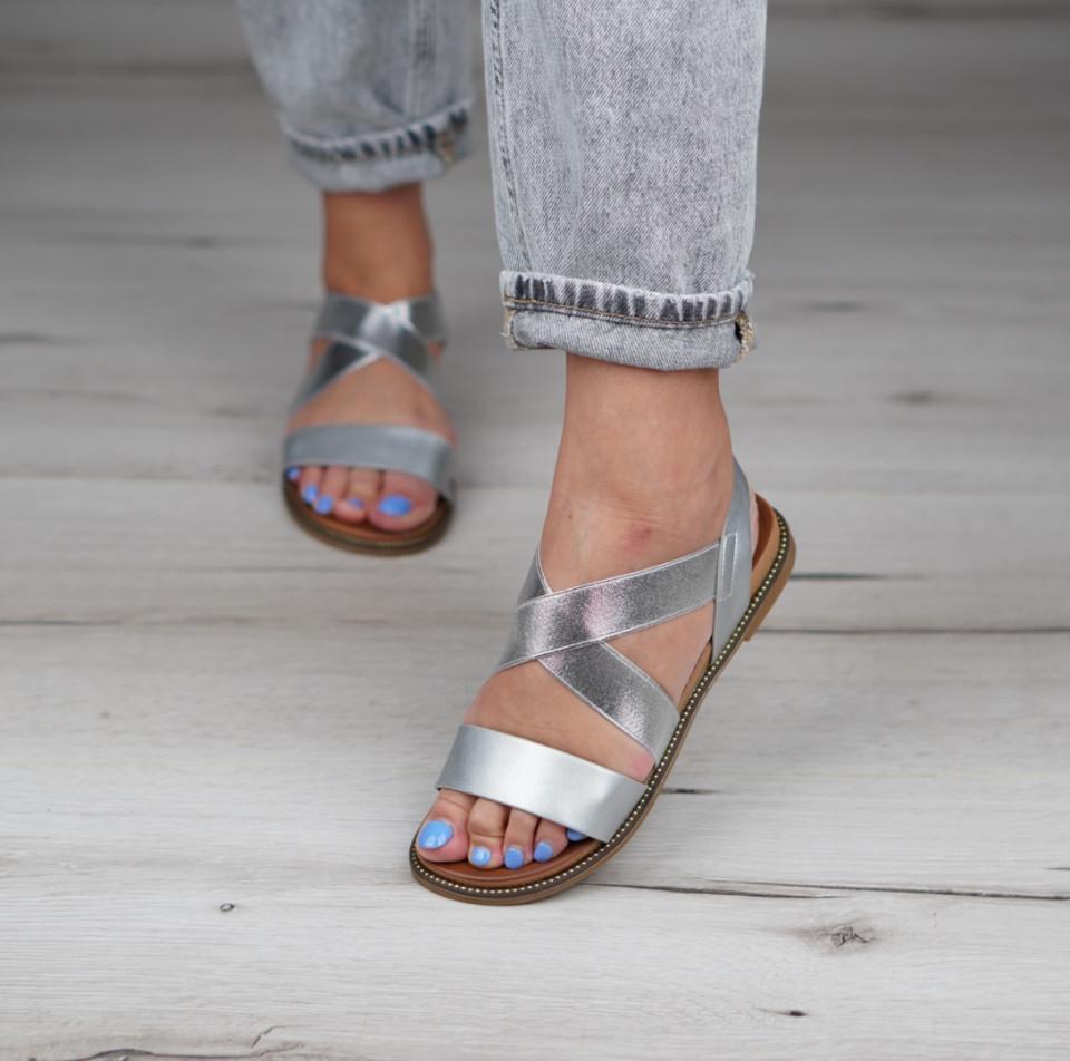 Sandale dama SB1155B