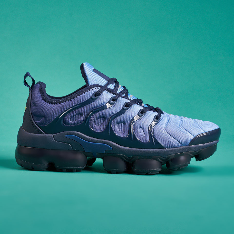 Pantofi sport barbati SB1752B