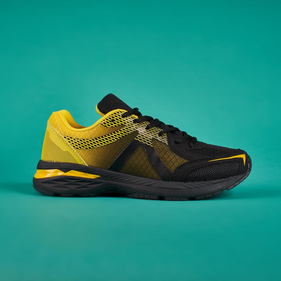 Pantofi sport barbati SB1810B