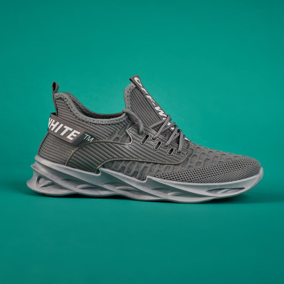 Pantofi sport barbati SB1856B