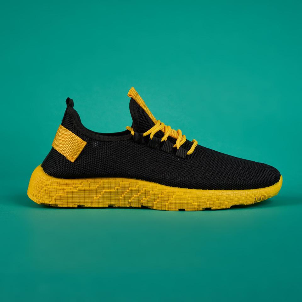 Pantofi sport barbati SB1862B